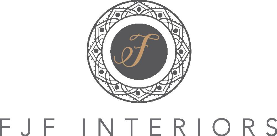 FJF Interiors